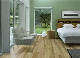 floor and decor florida floor and decor pompano florida corycme floor and decor team r4v