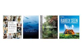 best new coffee table books most wanted