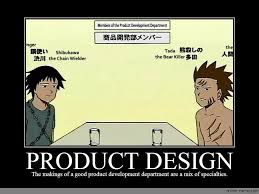 Meme Design - product design anime meme com