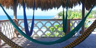 flor de maria puerto escondido oaxaca mexico hotel reviews