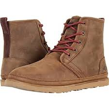 ugg leighton sale mens brown ugg boots 42 items in stock stylight