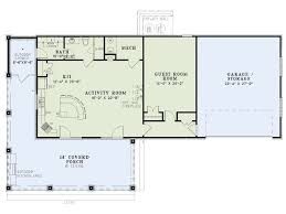 space saving house plans 549 best floor plans space saving ideas for small space images
