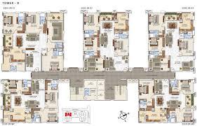my home floor plan floor plan builder presentation sheet reduced