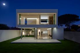 adam style house firth 114802 three14 architects archdaily