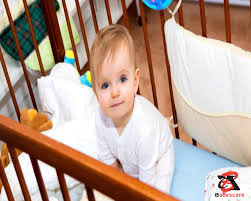 Baby Cribs Ratings by 10 Best Crib Reviews For Your Selecting Convenient