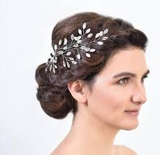 prom hair accessories hair accessories prom hair jewelry hair vine