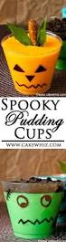 halloween goodies for toddlers 620 best images about holiday halloween on pinterest