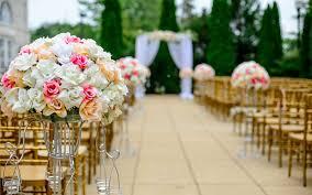 budget fleurs mariage comment ne pas exploser budget fleurs pour mariage