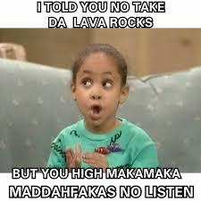 Hawaiian Memes - da kine hawaiian memes photos facebook
