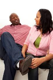 how to find a mate after 50 after 50 dating tip for christian singles to find your mate