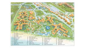 Bali Indonesia Map Grand Hyatt Bali Bali Destination Wedding Venues U0026 Packages My