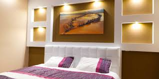 basement bedroom ideas design decorating color ideas for small