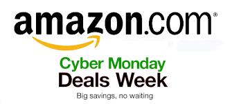 get a sneak peak at s cyber monday deals week on