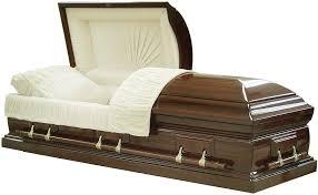 wood caskets solid wood caskets colliers affordable caskets