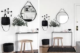 20 stylish and inviting small entryways ideas