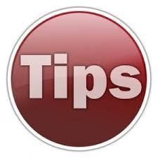 tips minecraft blog