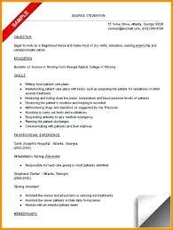 resume templates nursing nursing student resume template student resume writing