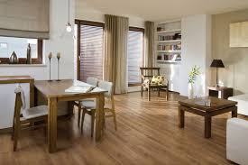 Cork Expansion Strips Laminate Flooring Manila Oak Usfloors