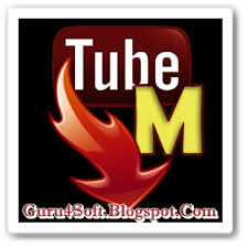 tubemate apk tubemate downloader 2 2 5 612 apk for android