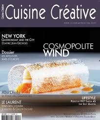 les meilleurs blogs de cuisine le de cuisine creative
