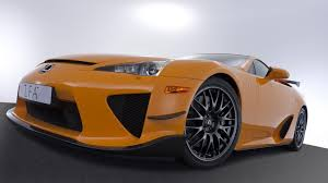 lexus lfa buy usa all aboard the hype train with new 800 hp lexus lfa rumor