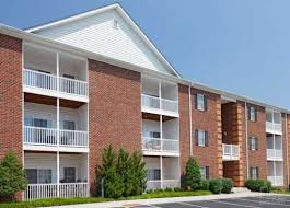 apartment home for rent in lynchburg va 1 bhk cornerstone apartments for rent lynchburg va rent com