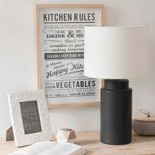 Tableau Memo Ikea by Great Kitchen Rules Tableau En Bois 30 X 40 Cm From Maisons Du