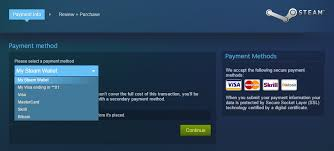buy steam gift cards online buy steam gift card with bitcoin cryptocurrency list top
