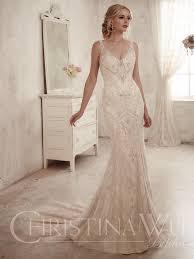 wu bridal house of wu celebrations blossoms bridal formal dress store