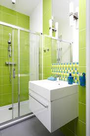 badezimmer fliesen streichen bodenfliesen bad gruen kühl auf moderne deko ideen mit badezimmer