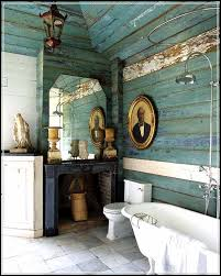 country bathrooms ideas captivating bathroom decor at country home designing decorating