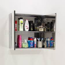 rak 600 toilet and sink vanity unit set