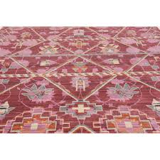 area rugs cute ikea area rugs hearth rugs and magenta rug