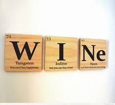 cool wine gifts best wine quotes