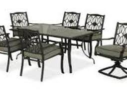Patio Furniture Edmonton Goodwill Outdoor Furniture Aluminium Frame Tags Aluminum Patio