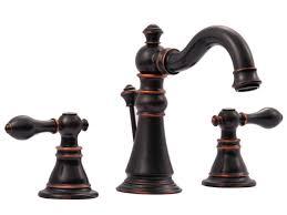kitchen faucet wonderful antique brass kitchen faucet bronze