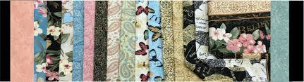 Spokane Washington Google Maps regal fabrics u0026 gifts spokane washington
