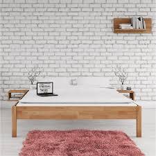 High Bed Frame High Bed Frame Vento