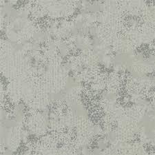 217 best wallpaper images on pinterest wallpaper designs
