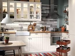 ancien modele cuisine ikea catalogue ikea 2018 cuisine salle de bains nouveautés
