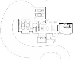 north dakota custom home floor plans f9 productions inc