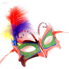 carnival masks carnaval masks lessons tes teach