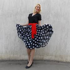 rochii de vara rochii de vara rochii online rochii elegante rochii de ocazie