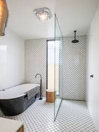 Eclectic Bathroom Ideas Eclectic Bathroom Design Ideas Renovations Photos