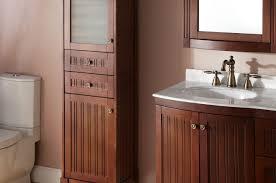 dauwtrappen bathroom small cabinet tags bath storage cabinet