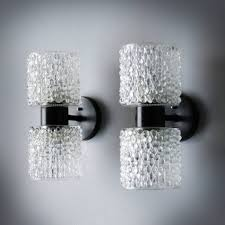 Home Depot Bathroom Light Fixtures Light Fixtures Home Depot Chrome Bathroom Lighting Matching