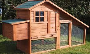 bureau de jardin pas cher abri de jardin fait maison fabulous construire abri de jardin