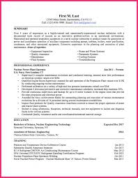 Resume Bio Template Military Resume Examples To Civilian Exam Saneme