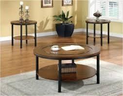 wayfair square coffee table wayfair coffee table sets inspirational wayfair coffee table square