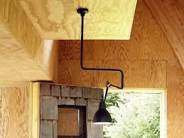 Adjustable Arm Lamp 86 Best Lights Images On Pinterest Lamp Design Lighting Design